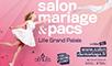 Salon du mariage & du PACS
