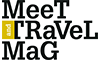 Meet and Travel Mag
